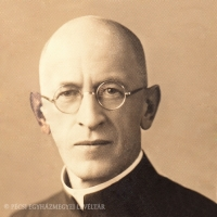 Petrovich Ede