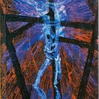 Imádkozzál. (Budapest, 1983.) – A mű, amelynek második kiadására már felkerülhetett a szerző neve.