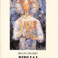 Bibliai elmélődések (Budapest, 1987.)